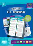 ELL Grade 4 Teachers' Handbook