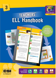 ELL Grade 3 Teachers' Handbook
