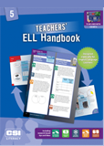 ELL Grade 5 Teachers' Handbook